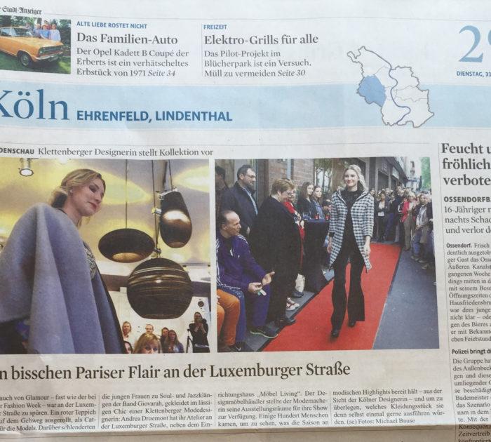 AndreaDroemont-Artikel-im-Koelner-Stadt-Anzeiger---FMF-5